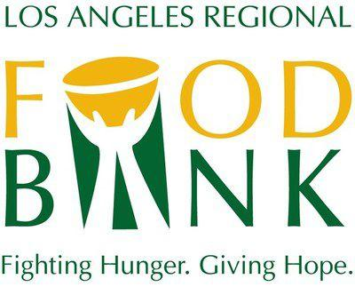 The Los Angeles Regional Food Bank Receives Generous $100,000 Donation From The Friese Foundation